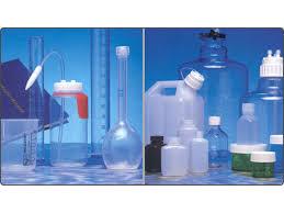 plastic ware laboratory plasticware prime chemical scientific