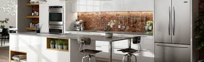 are high gloss kitchen cabinets expensive bellmont cabinets at cabinet innovations