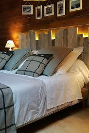 chambres d hotes rodez chambres d hotes rodez et environs awesome chambres d h tes aveyron