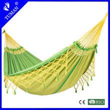 unique hammocks unique hammocks suppliers and manufacturers at