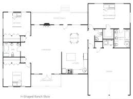 Fancy House Plans by Fancy House Plans With Angled Garage On Home Design Ideas