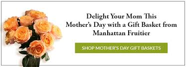 chagne gift basket s day basket ideas essential items manhattan