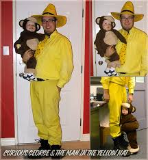 Curious George Halloween Costumes Gangster Halloween Costumes 48 Gangster Halloween Costumes
