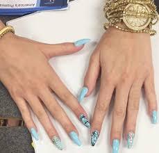 nail fever closed 11 photos u0026 16 reviews nail salons 2223