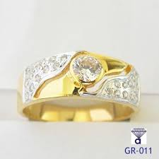 gents ring finger men s ring gents ring wedding ring engagement ring gold ring