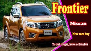 nissan frontier new price 2018 nissan frontier diesel 2018 nissan frontier desert runner