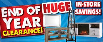surplus furniture kitchener surplusfurniture com admin includes image view