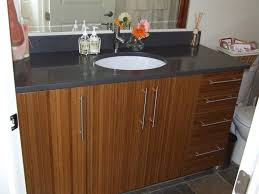 Kitchen And Bath Cabinets Wholesale 47 Best Bathroom Cabinets Images On Pinterest Bathroom Cabinets