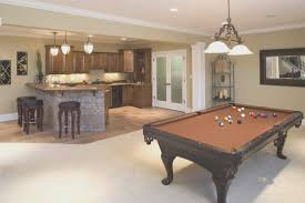 basement cool basement remodeling northern va home design ideas