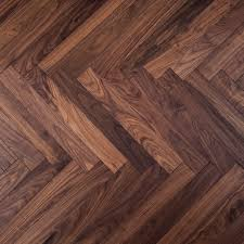 American Black Walnut Laminate Flooring Vanguard Parquet Midlands Floors