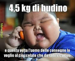 Meme E - w il cioccolato e la figa meme by lagger2807 memedroid