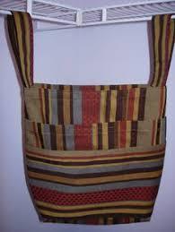 yellow baby shower ideas4 wheel walkers seniors walker bag caddy bag crafts bag bag craft and etsy