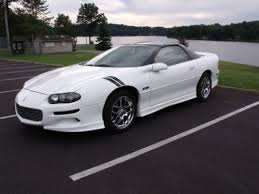 2000 camaro z28 for sale fs ft for sale or trade pa 2000 camaro z28 turbo charged