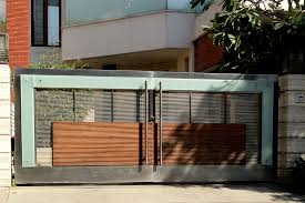 stainless steel main gate ss main gate steel main gates delhi