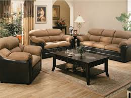 John Lewis Laminate Floor Sofa Buy Sofa Imposing Buy Vento Sofa Bed U201a Cute Buy Sofa Online