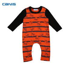 infant halloween clothes online get cheap newborn infant halloween costumes aliexpress com