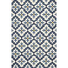 Blue And White Outdoor Rug Yellow Gray Rug Hong Kong Hk531 Steel Grey Rug By Think Rugs