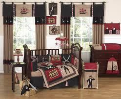 furniture ina garten breakfast casserole master bedroom designs