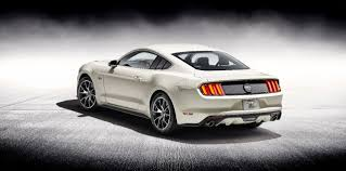 mustang models by year pictures start mustang6g wiki