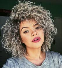 best 25 short natural curly hair ideas on pinterest diy hair