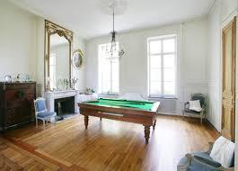chambre d hote 62 chambre d hote pres places d arras 62 le chateau de philiomel