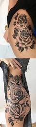 best 25 rose tattoos ideas on pinterest tattoos tatoo rose and