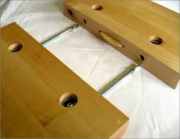 how to install butcher block countertops installation tips michigan maple block
