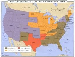 Arizona Political Map by No Voting Rights By Women Gis Research And Map Collection