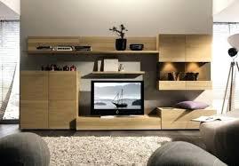 Stylish Living Room Furniture Designer Living Room Furniture Unique Living Room Furniture Design