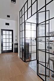 cuisine fenetre atelier 10 idées déco avec des fenêtres d atelier atelier cuisines et