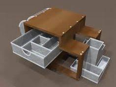 Contemporary Desk Organizers Pin By Stu Hodgkiss On Office Ideas Pinterest Modern Desk