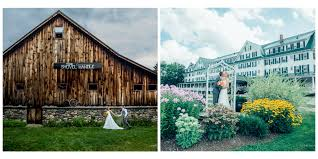 cheap wedding venues in nh best wedding venues in new hshire wedding photography nh