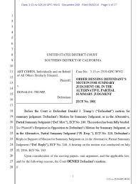 253 best trump lawsuits u0026 documents images on pinterest donald