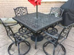 Patio Furniture North Vancouver Buy Or Sell Patio U0026 Garden Furniture In Markham York Region