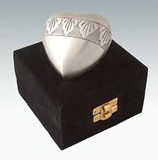 small urns for human ashes 28 best urns images on cremation urns arm work and craft