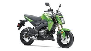 Comfortable Motorcycles Great Commuter Motorcycles That Cost Less Than 10 000