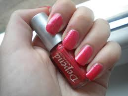 2 Colors That Go Together by Images Of Nail Polish Together Sc