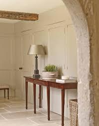 Floor Covering Ideas For Hallways 825 Best Hallway Inspiration Images On Pinterest Hallway
