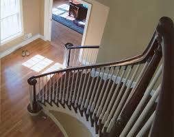 Squeaky Floor Repair Nyc Wood Stairs We Design Build Install New Or Repair Wood