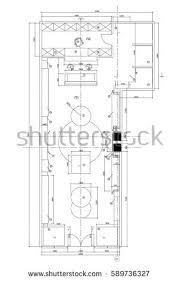 shop floor stock images royalty free images u0026 vectors shutterstock