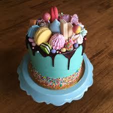 order u2014 sophie likes cake birthday cake recipes pinterest