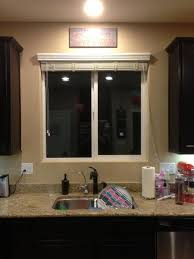diy mosaic kitchen backsplash questions doityourself com