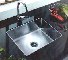 Great Kitchen Sinks Great Kitchen Centre 001938437 X Stainless Steel Kitchen Sinks