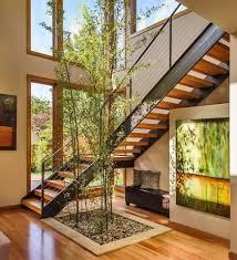 Best Modern Home Interior Design Ideas September  Inside - Home interior items