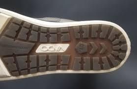 womens boots size 9 5 narrow vado s leather flat boots narrow gray size 8 5 9 usa