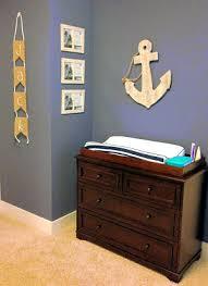 nautical wall decor for nursery nursery decorating ideas