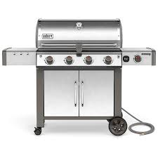 shop gas grills at lowes com
