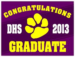 graduation signs graduation sign 109 graduation sign templates templates click