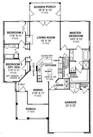 Not So Big House Plans 69 Best Feng Shui Images On Pinterest Feng Shui Tips House