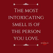 Sayings For The Bathroom 87 Best Perfume Quotes Images On Pinterest Perfume Quotes